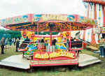 Mini Waltzer - click to view larger version